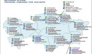 В Казахстане каждый житель сможет самостоятельно контролировать бюджет
