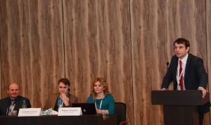Вопросы гибкого управления на госслужбе обсудили на Форуме труда