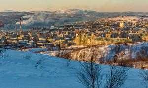 В Мурманской области создают единую кадровую службу