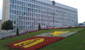 На Северном Кавказе создадут сетевой центр оценки компетенций госслужащих