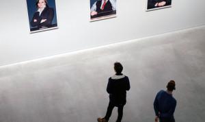 Ежегодно в галерею почета будут попадать 10 лучших чиновников Новгородской области
