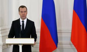 Премьер-министр России утвердил реестр уволенных за коррупцию чиновников