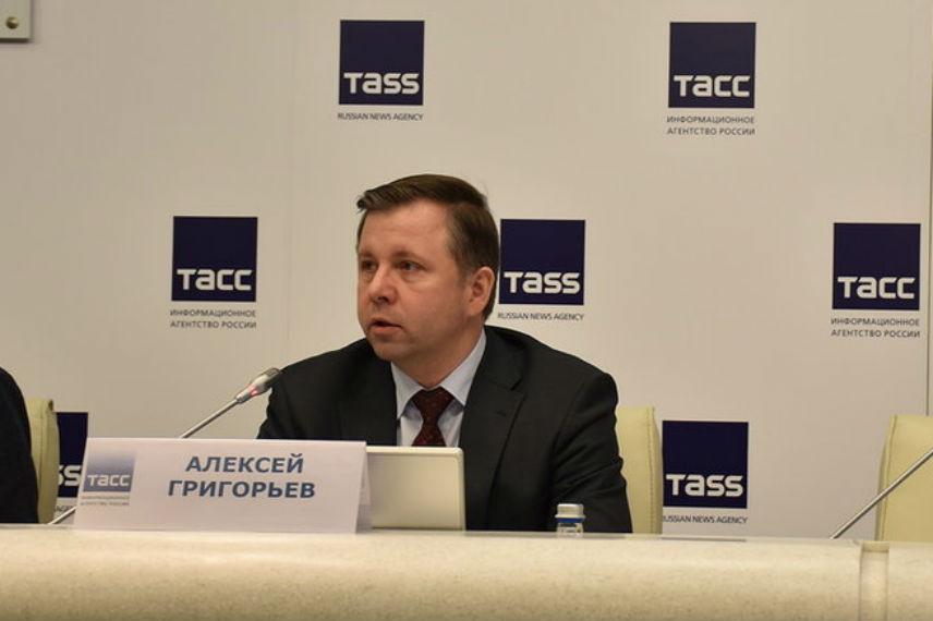 Конкурс «Петербургский чиновник» - одна из ступеней карьерной лестницы
