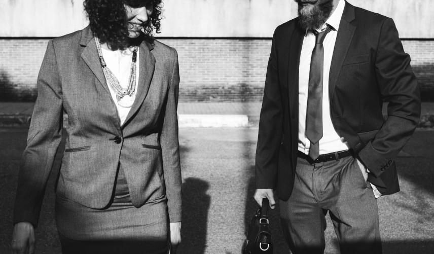 Роспотребнадзор выпустил рекомендации по дресс-коду сотрудников
