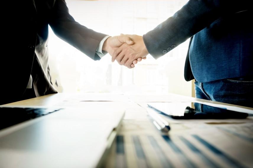 Резерв управленческих кадров: общая концепция и методрекомендации