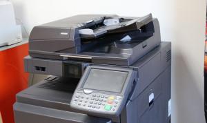 Сервис печати поможет госслужащим Коми экономить на бумаге и картриджах