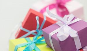 Чиновники Бурятии получили 48 подарков за два года