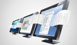 Роструд продолжит развивать электронный надзор
