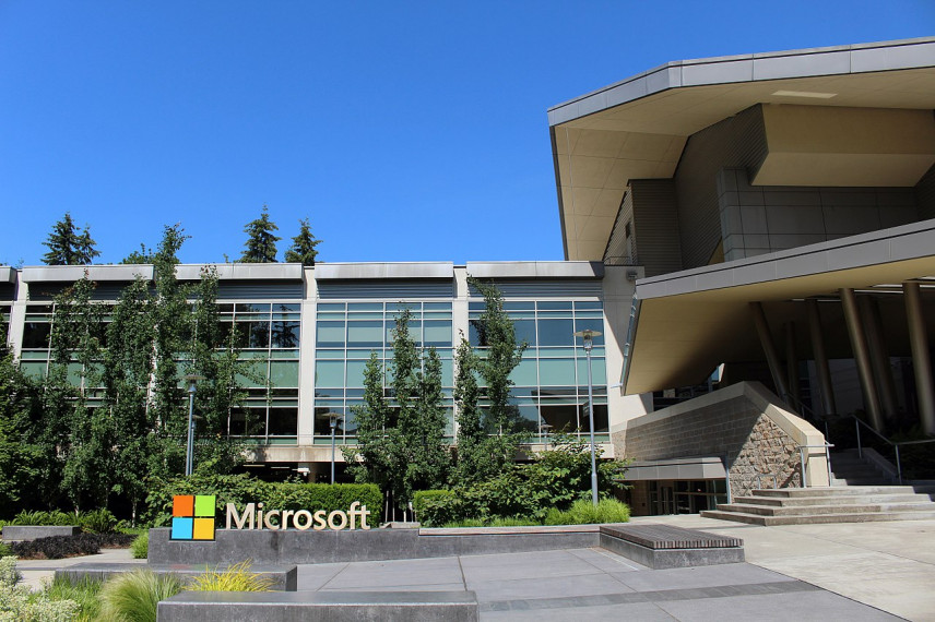 5 тысяч австралийских чиновников пройдут курсы Microsoft