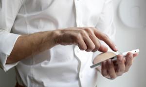 В Башкирии ускорили работу с электронными обращениями граждан