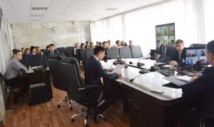 В Казахстане выяснили причины переработок на госслужбе