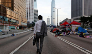 СМИ: Депутаты и чиновники изучают антикоррупционные практики в Гонконге