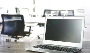 Минтруд проведет эксперимент по электронному кадровому документообороту