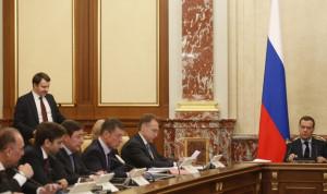 Правительство вводит оценку госслужащих по качеству работы с гражданами
