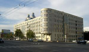В Новосибирске ищут эффективных управленцев в «Команду региона»