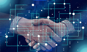 Чиновники поддерживают идею внедрения блокчейна в сфере интеллектуальной собственности