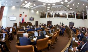 Красноярским служащим повысят зарплату, чтобы избежать кадровых проблем