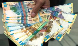Чиновникам Астаны на рисковых должностях будут выплачивать дополнительные бонусы
