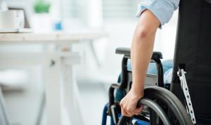 В Петербурге трудоустроить инвалидов стало легче