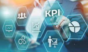 KPI для кадровиков госорганов
