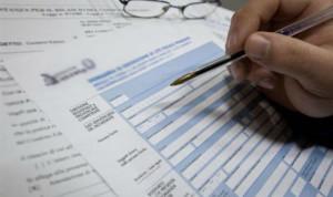 Бывших госслужащих хотят обязать отчитываться о расходах