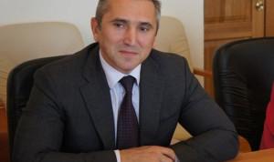 В Тюменской области сменился губернатор