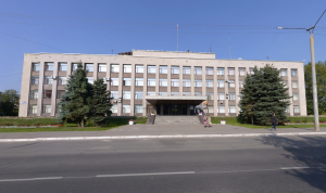 В Череповце пополнят муниципальный резерв