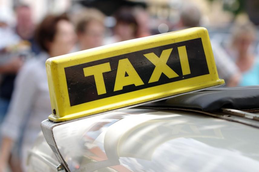 Служебные автомобили госслужащих Удмуртии переведут в формат такси