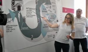 В Самаре создают единую платформу по развитию кадрового потенциала