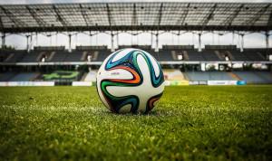 В Госдуме предложили сократить рабочий день служащим в дни матчей сборной России