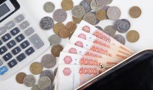 Эксперты: Госслужащие хотят зарплату на 40 тысяч рублей больше