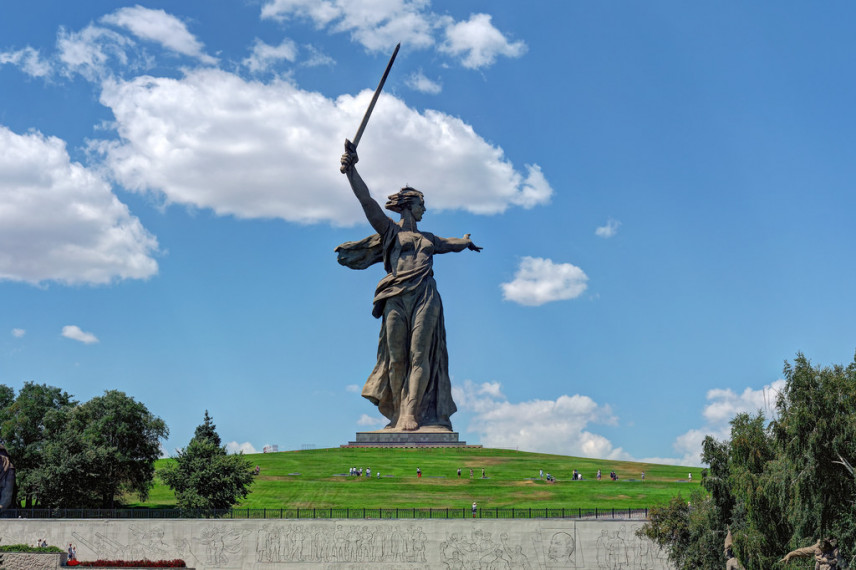 СМИ: Волгоградским муниципалитетам рекомендовали проверить МСУ на кланово-корпоративные связи