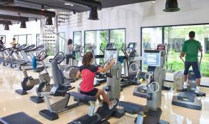 Казахским госслужащим продлят обеденный перерыв для фитнеса и отдыха