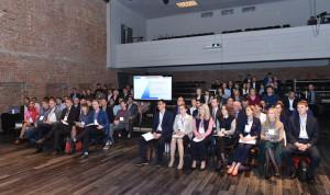 Победитель «Молодежного резерва Прикамья» будет развивать цифровую экономику в регионе
