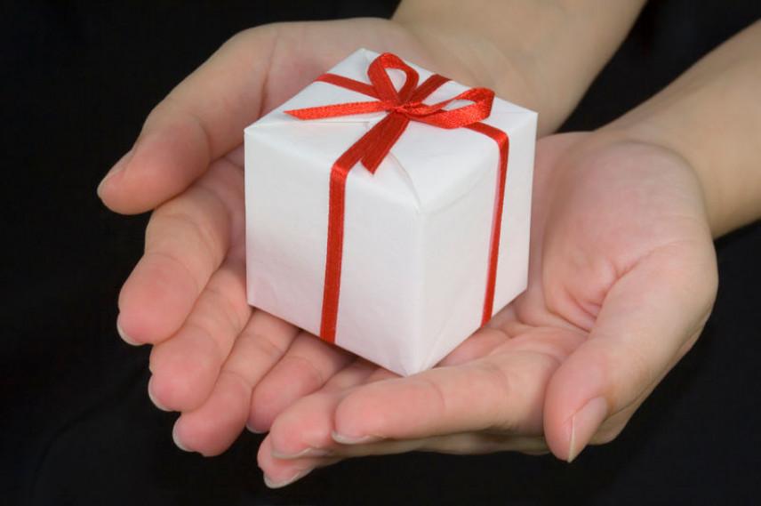 За I квартал госслужащие Казахстана сдали в госфонд почти 500 подарков