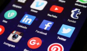 Для служащих Ярославля могут разработать правила общения в соцсетях
