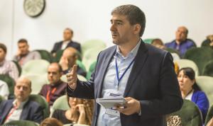 МГУУ поделился с резервистами из регионов технологиями оценки в сфере закупок