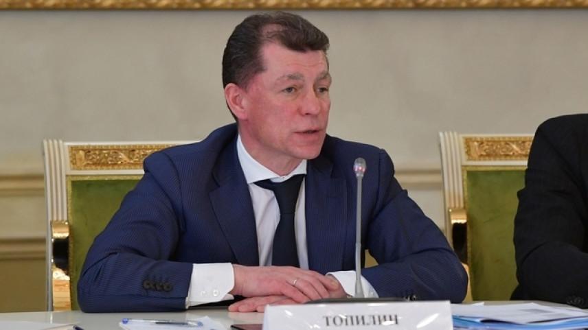 Минтруд: Молодые россияне выбирают электронные трудовые книжки