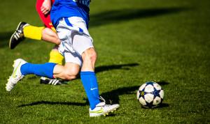 СМИ: Глава Крыма велел чиновникам смотреть матч Россия-Хорватия