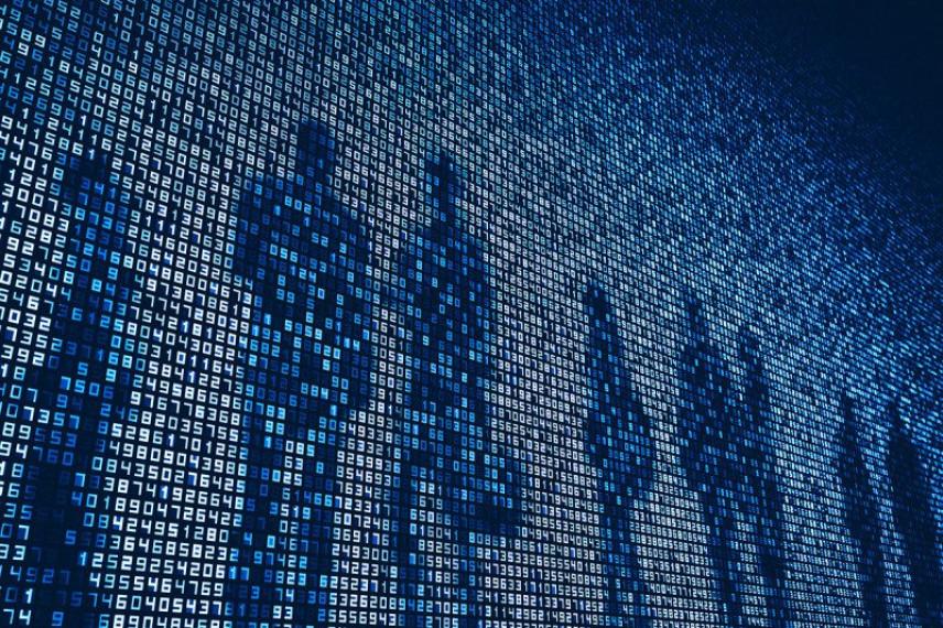Во Владивостоке госслужащих научат управлять данными