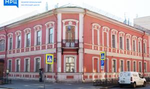 Севастополь привлек Петербург к оценке кандидатов в кадровый резерв