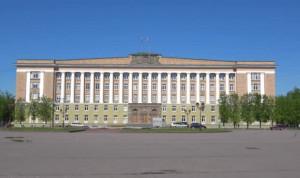 Более 160 человек заявили о себе в рамках кадрового проекта Новгородской области