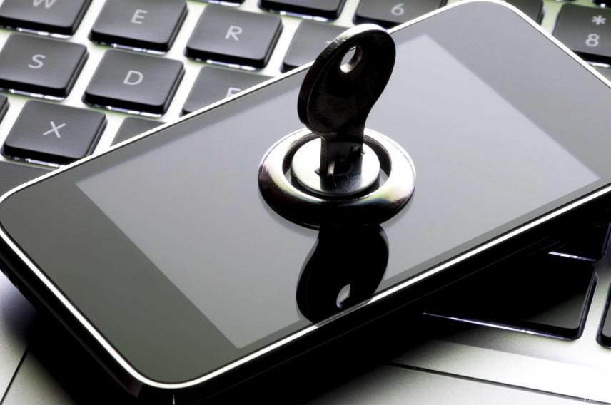 У смартфона для госслужащих может появиться спецверсия