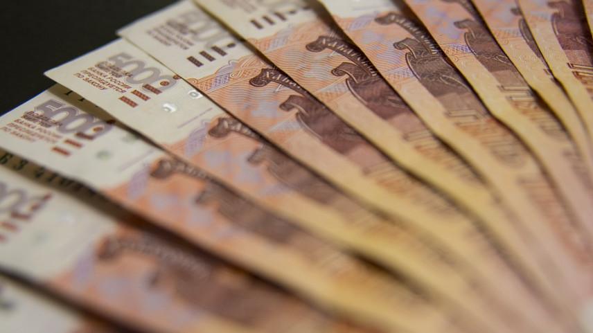 Чиновники и бизнесмены будут вместе учиться борьбе с коррупцией
