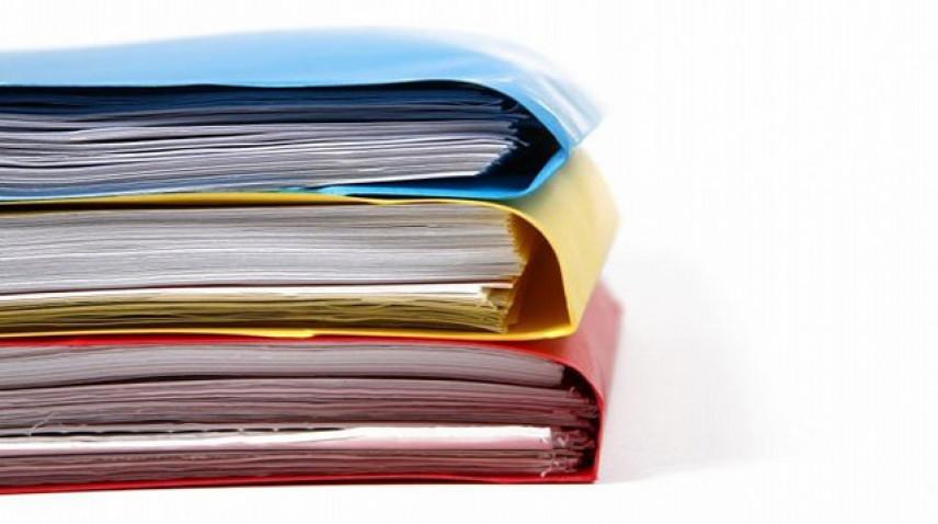 Минтруд разработал законопроект о проверке сведений кадровыми службами