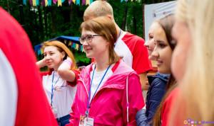 В Марий Эл стартовал первый «Молодежный форум»
