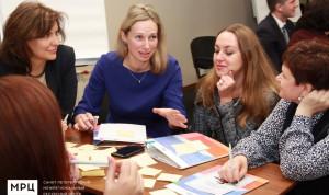 В Санкт-Петербурге заработает университет наставника