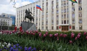 Кадровый резерв каждого муниципалитета Краснодарского края увеличится до 60 человек