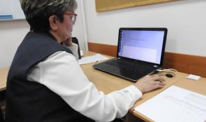 В Башкортостане обновлены правила кадрового тестирования для кандидатов на госслужбу