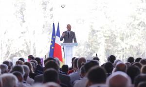 Во Франции планируют сократить около 4,5 тысяч госслужащих